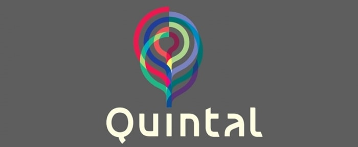 View Information about Quintal 2