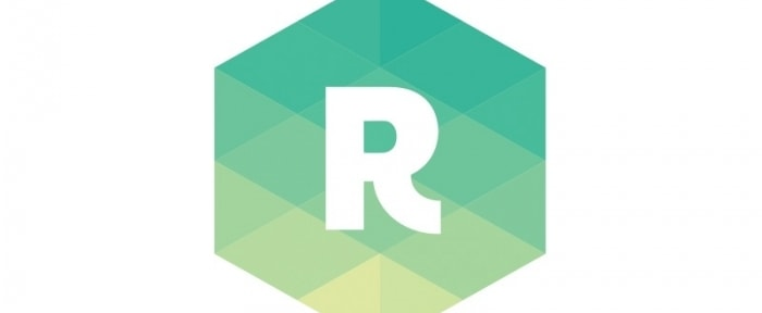 View Information about R