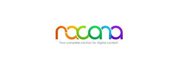 View Information about Racana