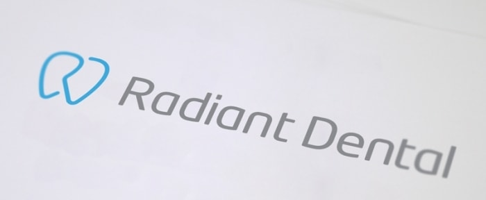 View Information about Radiant Dental