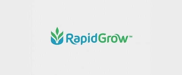 View Information about RapidGrow