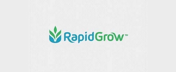 Go To RapidGrow