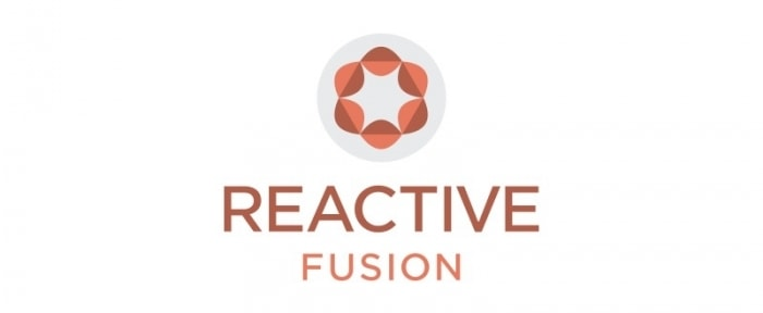 View Information about Reactive Fusion