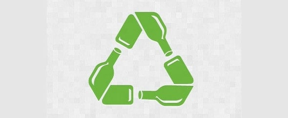 View Information about Recycle Redesign