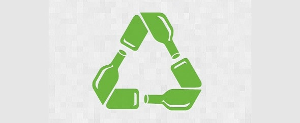 Go To Recycle Redesign