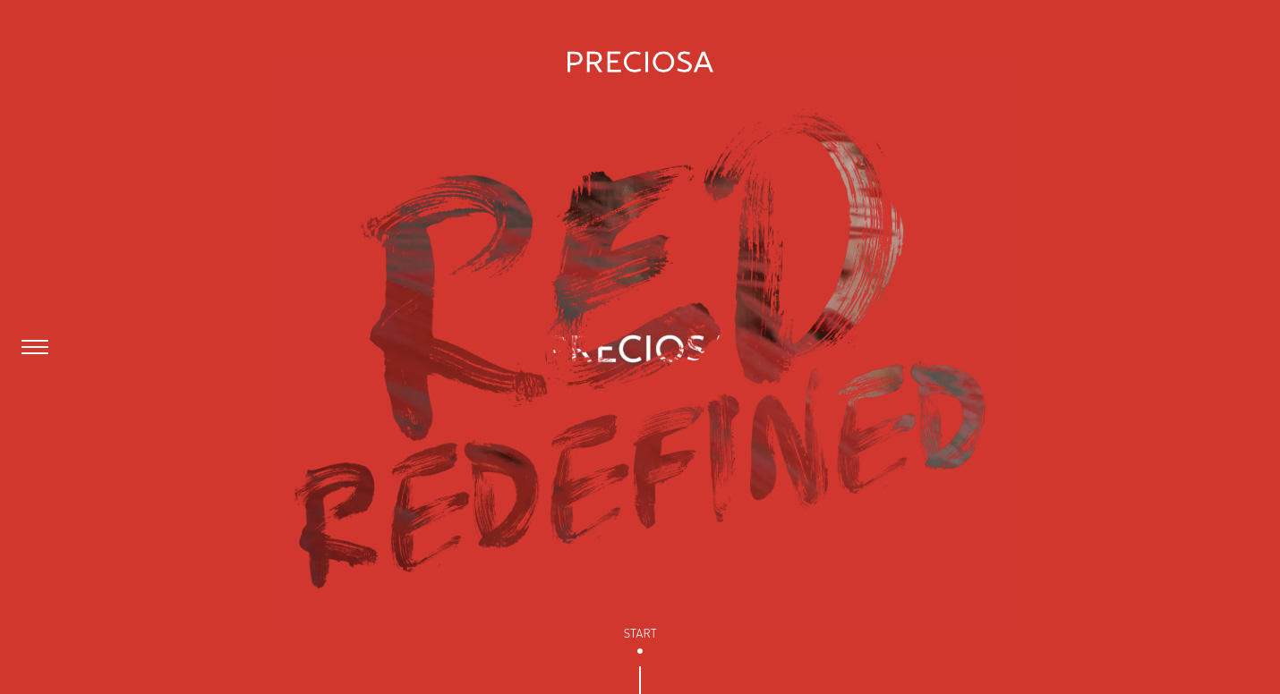 Go To Red Redefined