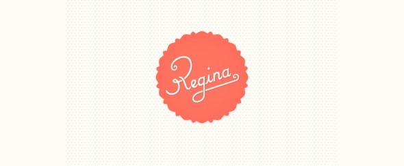 View Information about Regina