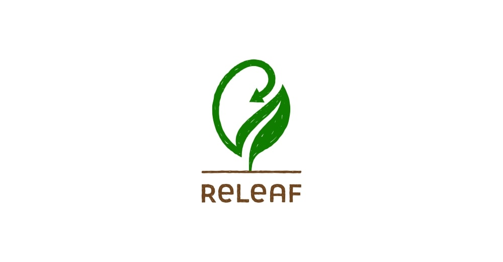 Go To Releaf