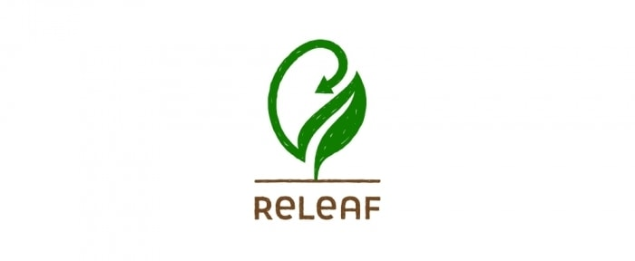 View Information about Releaf