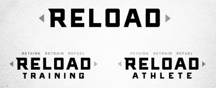 View Information about Reload