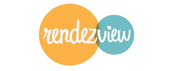 Go To Rendezview