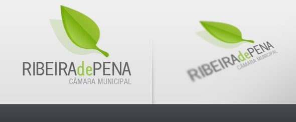 View Information about Ribeira de Pena