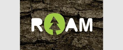 View Information about Roam