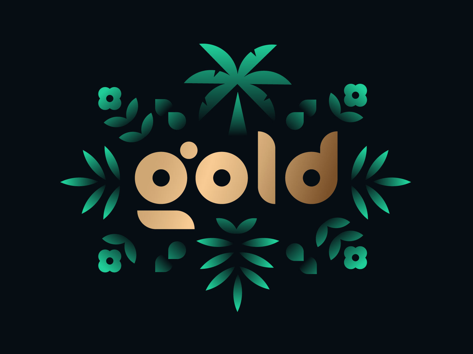 Go To Robin Hood Gold