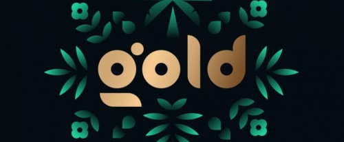View Information about Robin Hood Gold