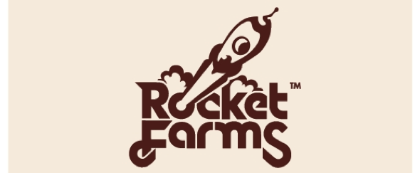 Go To Rocket Farms