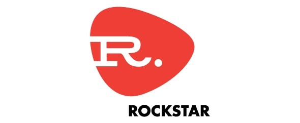 View Information about Rockstar Logo