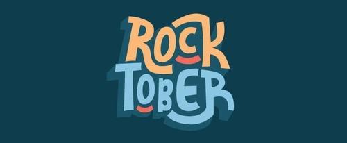 View Information about Rocktober