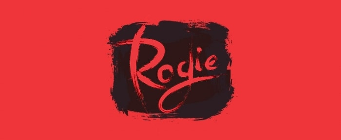 View Information about Rogie