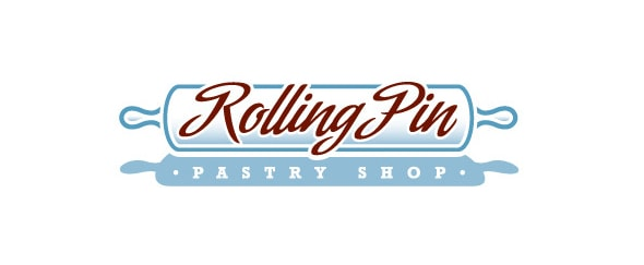 Go To Rolling Pin