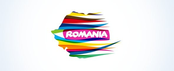 Go To Romania