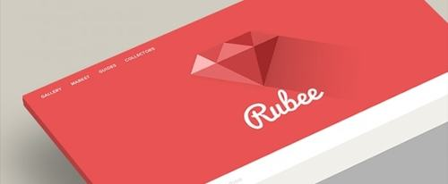 View Information about Rubee