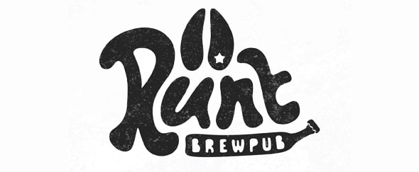 Go To Runt Brewpub