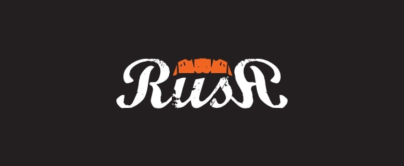 View Information about Rush