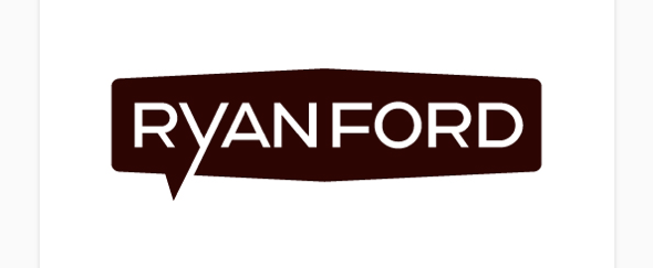 View Information about Ryan Ford