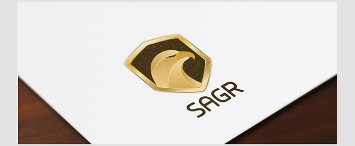 View Information about SAGR