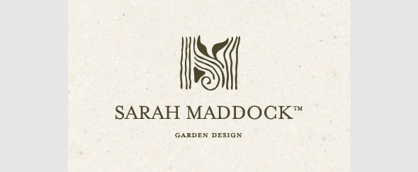 View Information about Sarah Maddock