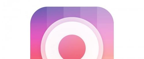 View Information about Secret iOS Icon