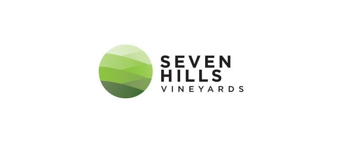 Go To Seven Hills
