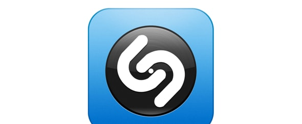 View Information about Shazam