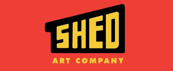 Go To Shed