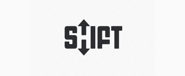 View Information about Shift