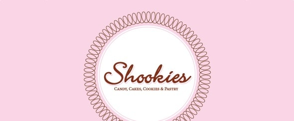View Information about Shookies