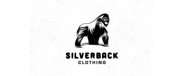 View Information about Silverback