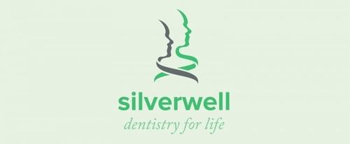 View Information about Silverwell Dental