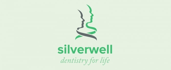 Go To Silverwell Dental
