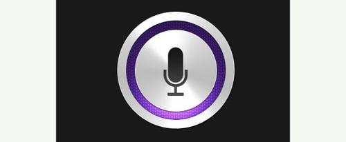 View Information about Siri