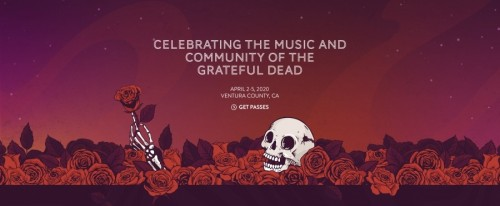View Information about Skull and Roses