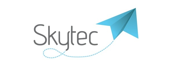 View Information about Skytec
