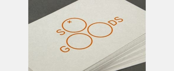 Go To So Goods Cards