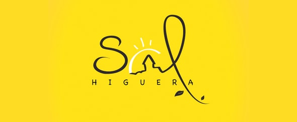 View Information about Solhiguera