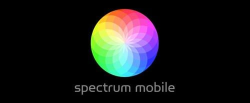 View Information about Spectrum Mobile