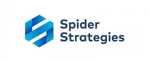 View Information about Spider Strategies