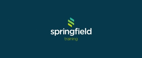 View Information about Springfield Training