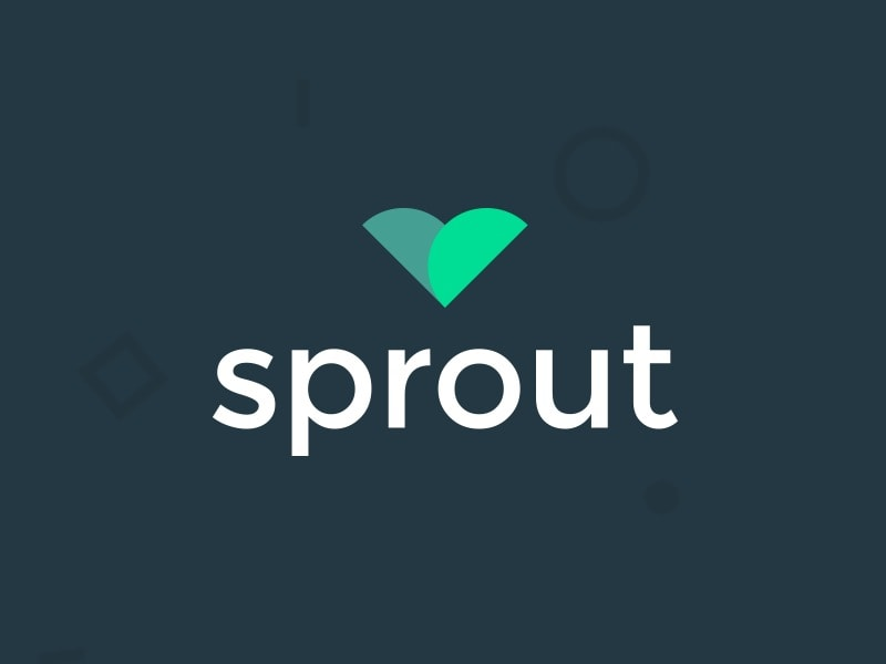 Go To Sprout Logo