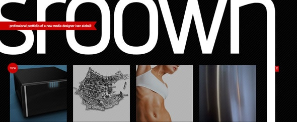 View Information about Sroown